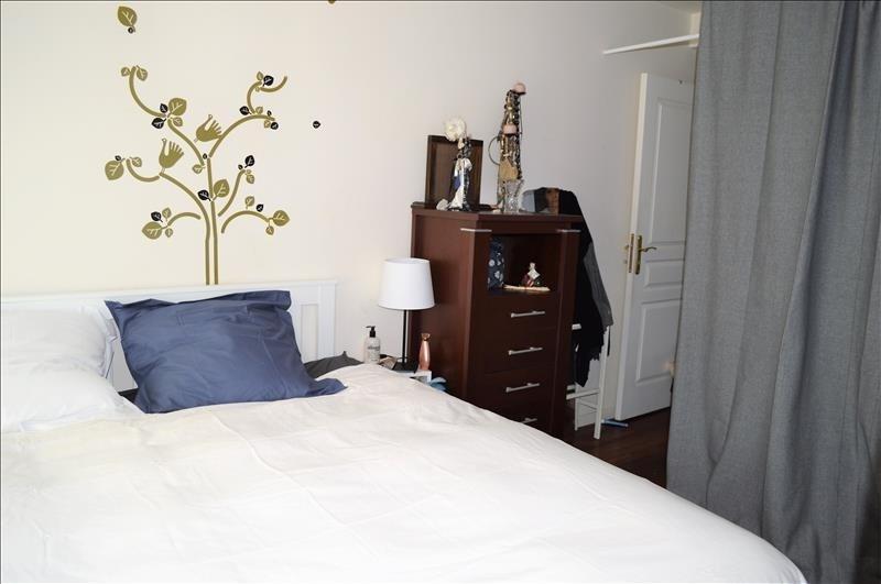 Location appartement Nanterre 2350€ CC - Photo 4