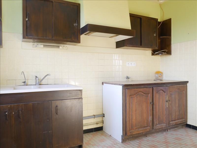 Vente maison / villa La rochelle 163000€ - Photo 7