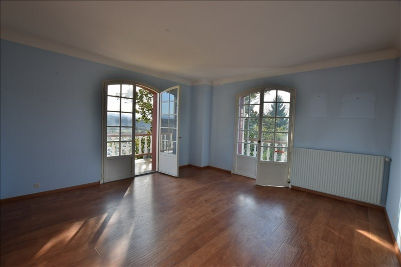 Sale house / villa Idron 302000€ - Picture 4