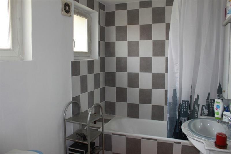 Verkoop  huis Reventin-vaugris 149000€ - Foto 7