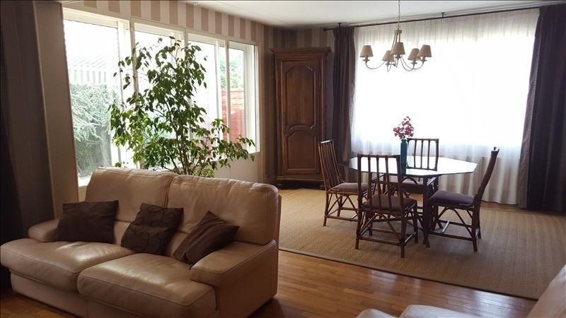 Sale house / villa Chevincourt 254000€ - Picture 3