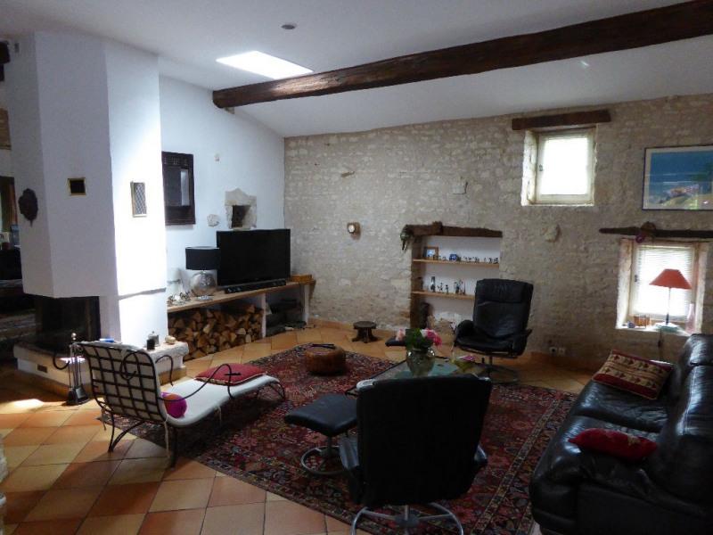 Deluxe sale house / villa Saint medard d aunis 682500€ - Picture 6