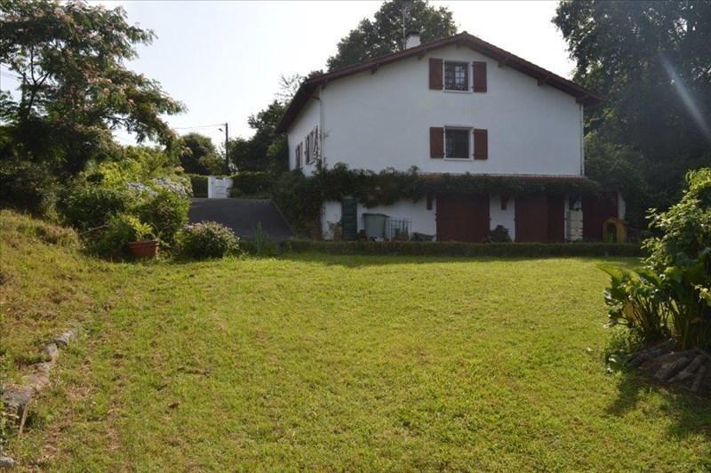 Deluxe sale house / villa Arcangues 590000€ - Picture 6