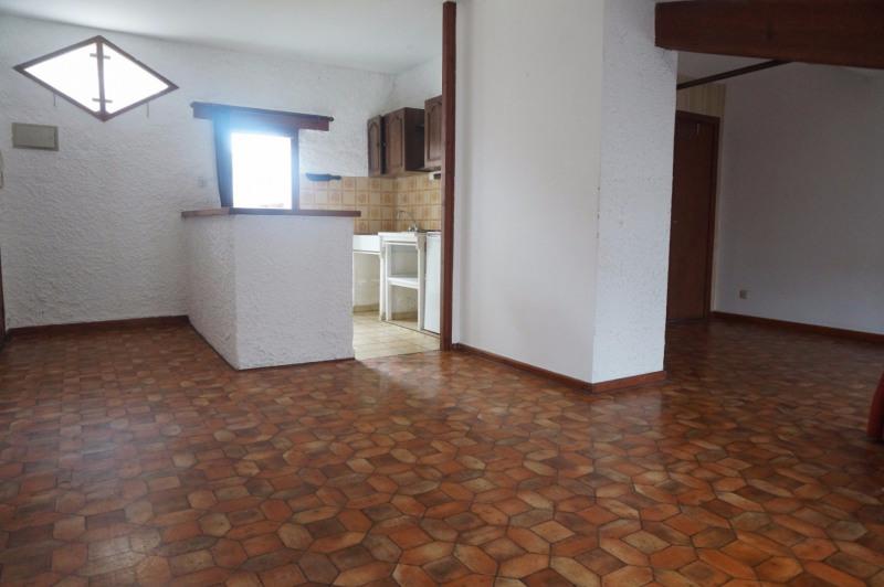 Alquiler  apartamento Agen 310€ CC - Fotografía 1