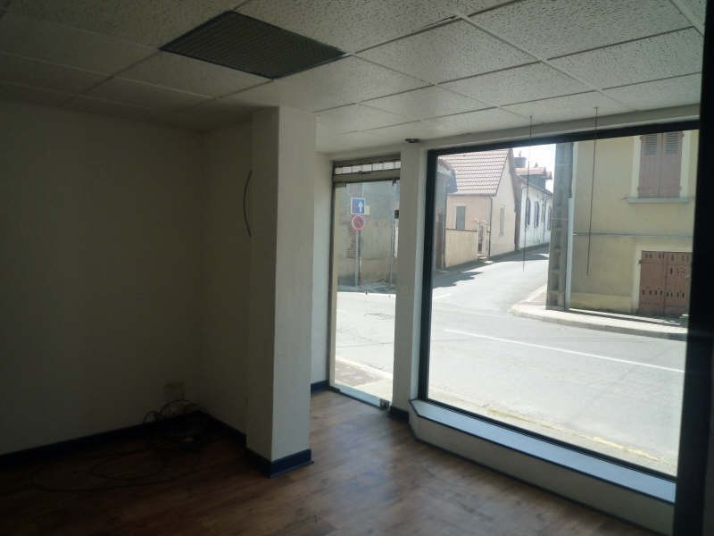 Vente local commercial Yzeure 99 000€ - Photo 4