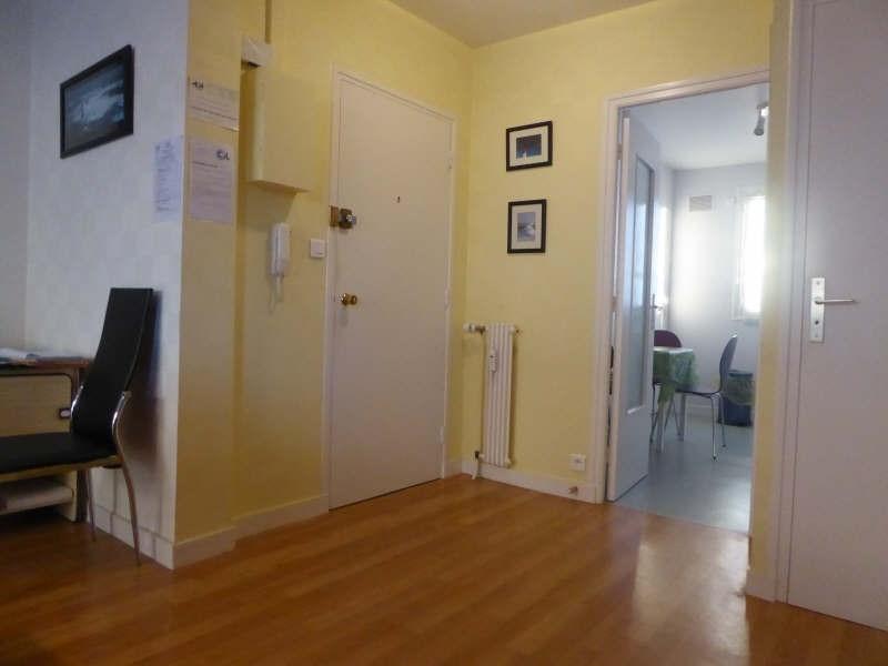 Sale apartment Douarnenez 88560€ - Picture 3