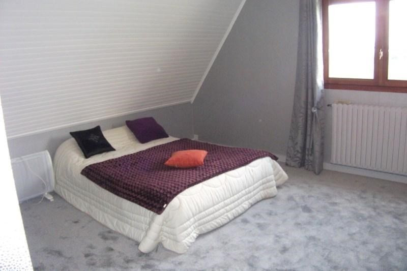 Vente maison / villa Esquibien 350480€ - Photo 9