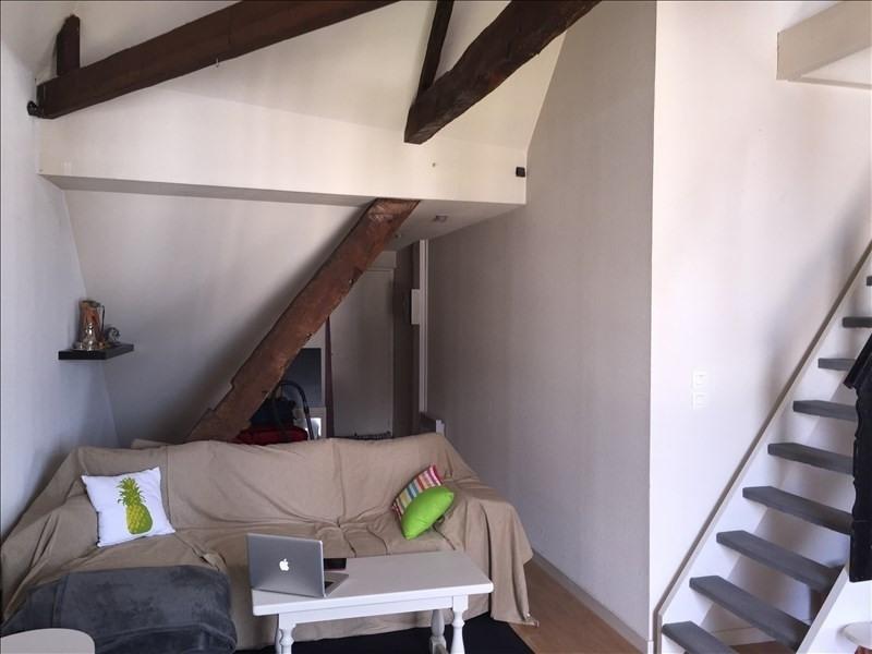 Location appartement Savenay 447€ CC - Photo 4