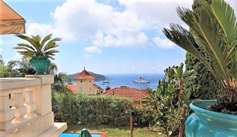 Deluxe sale house / villa Villefranche sur mer 2480000€ - Picture 6