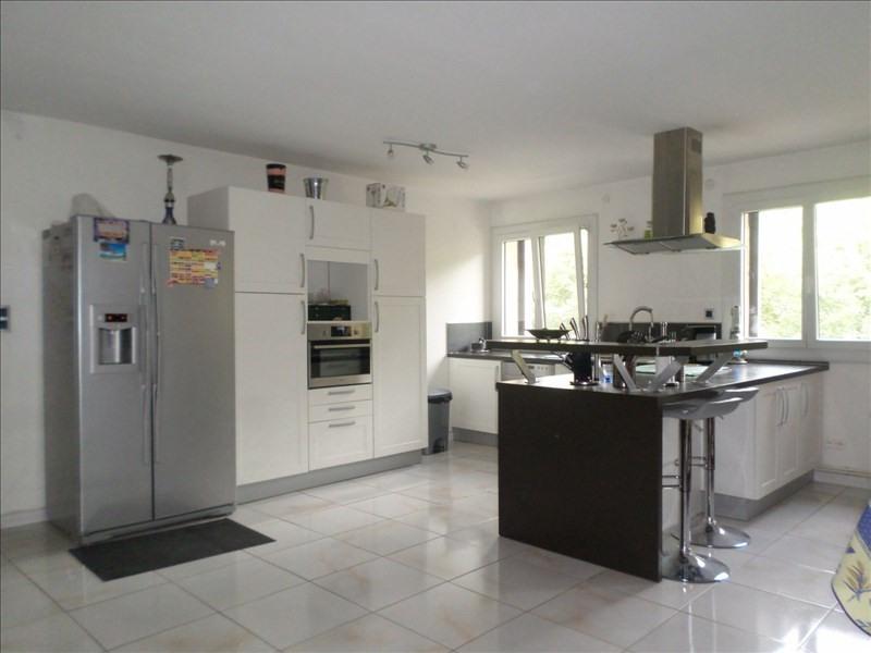 Vente appartement Vienne 225000€ - Photo 2