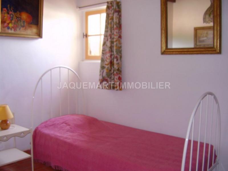 Deluxe sale house / villa Lambesc 584000€ - Picture 11