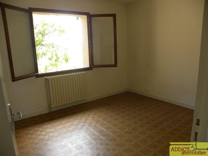 Vente maison / villa A 10mn de lavaur 200000€ - Photo 6