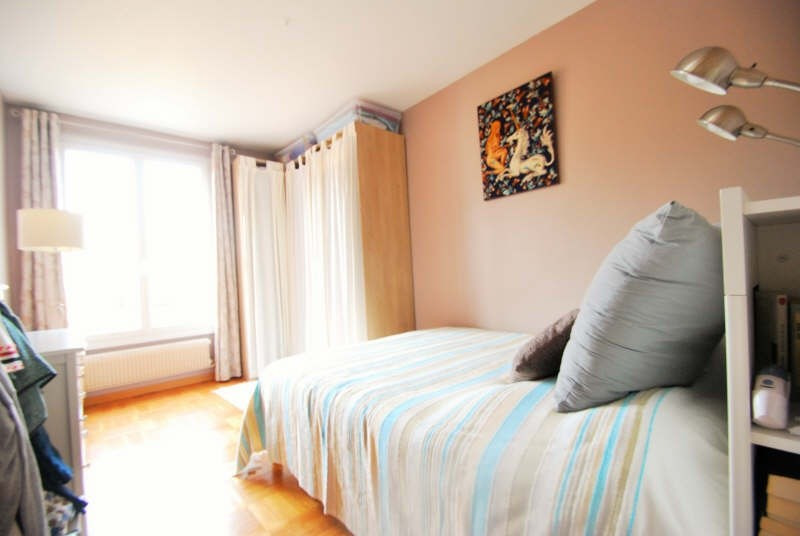 Vente appartement Bezons 220 000€ - Photo 4