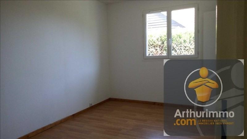 Vente maison / villa Chelles 344000€ - Photo 8