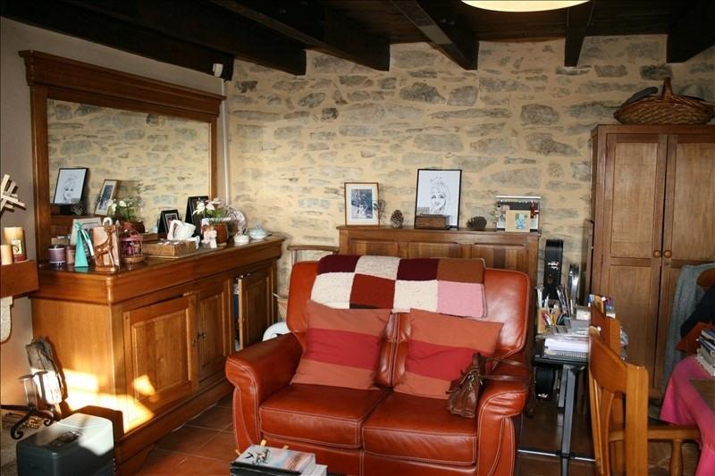 Vente maison / villa Pleugriffet 106000€ - Photo 2