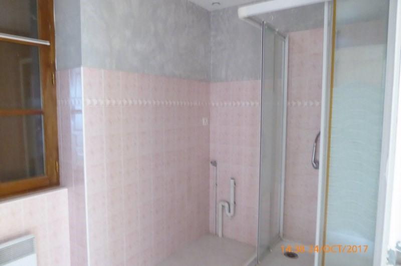 Sale house / villa La dornac 129000€ - Picture 14