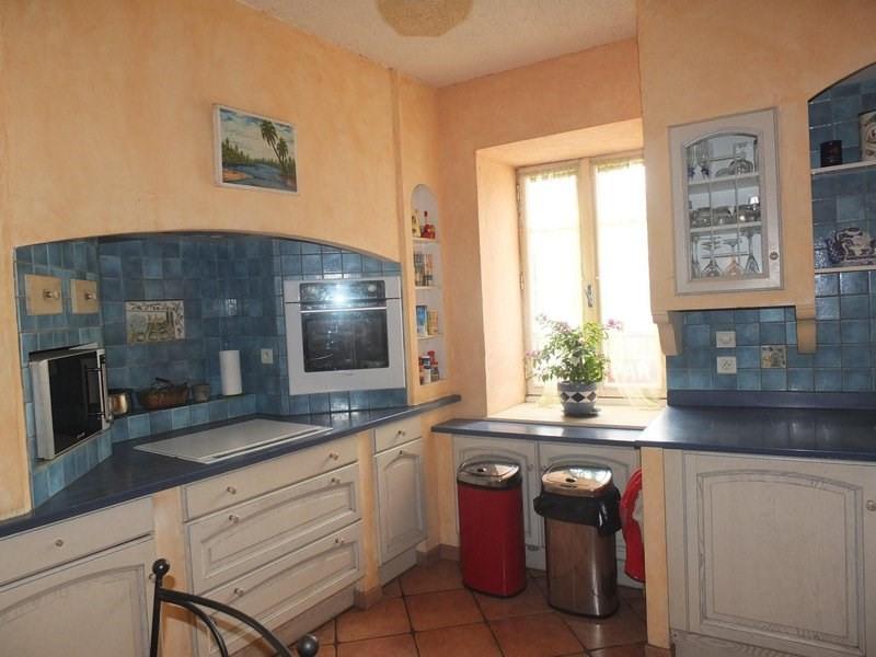 Sale house / villa Vienne 465000€ - Picture 9