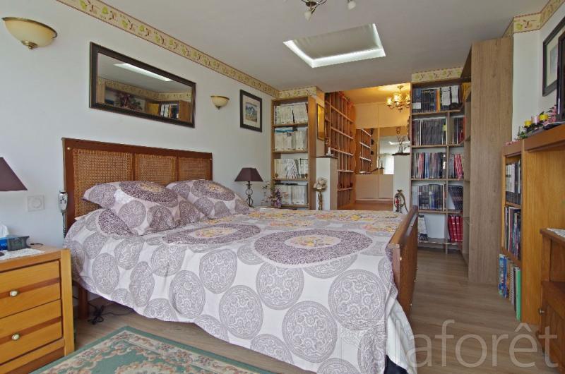 Sale house / villa Maulevrier 208100€ - Picture 3