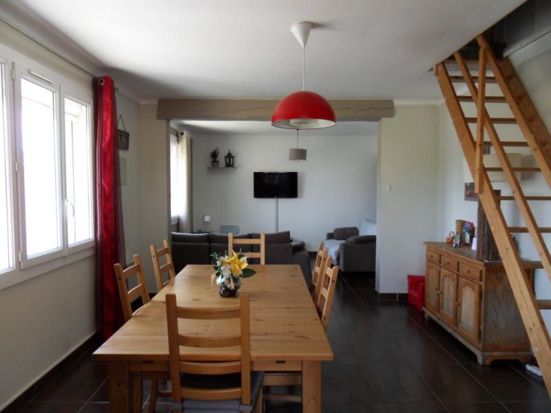 Sale apartment Entraigues sur la sorgue 168000€ - Picture 3