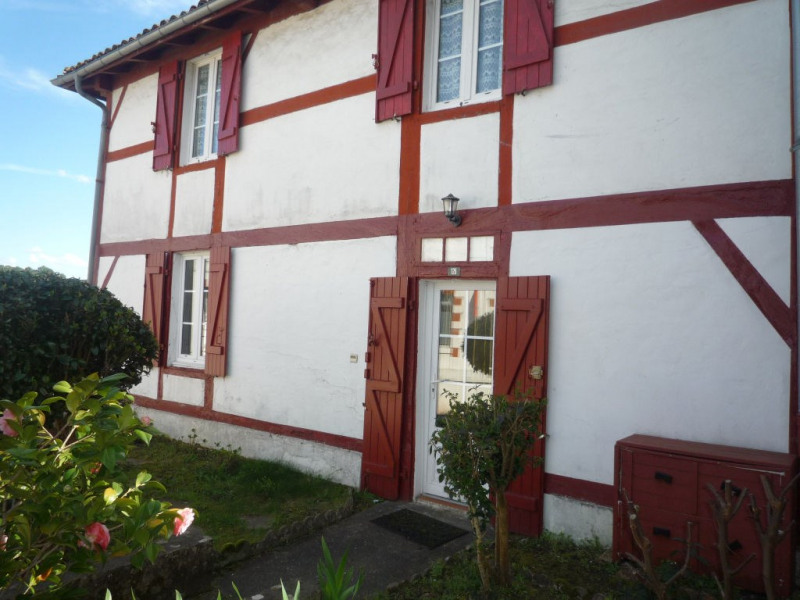 Vente maison / villa Leon 150000€ - Photo 6