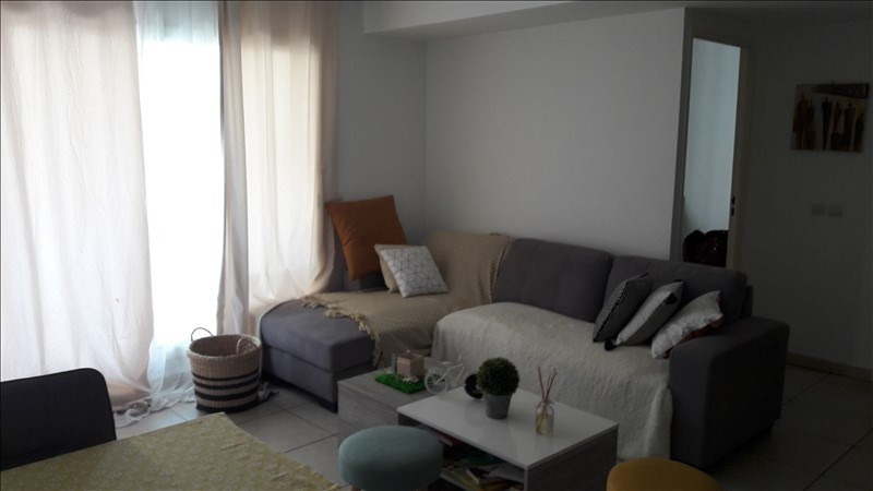 Vente appartement St denis 88 500€ - Photo 3