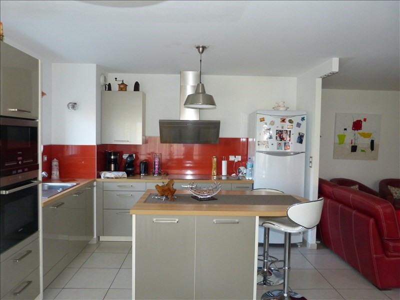 Vente appartement La valette du var 352000€ - Photo 2
