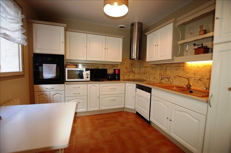 Sale house / villa Beynes 357000€ - Picture 4