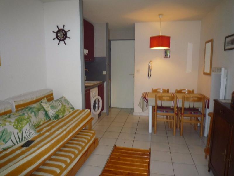 Vente appartement Moliets et maa 96000€ - Photo 3