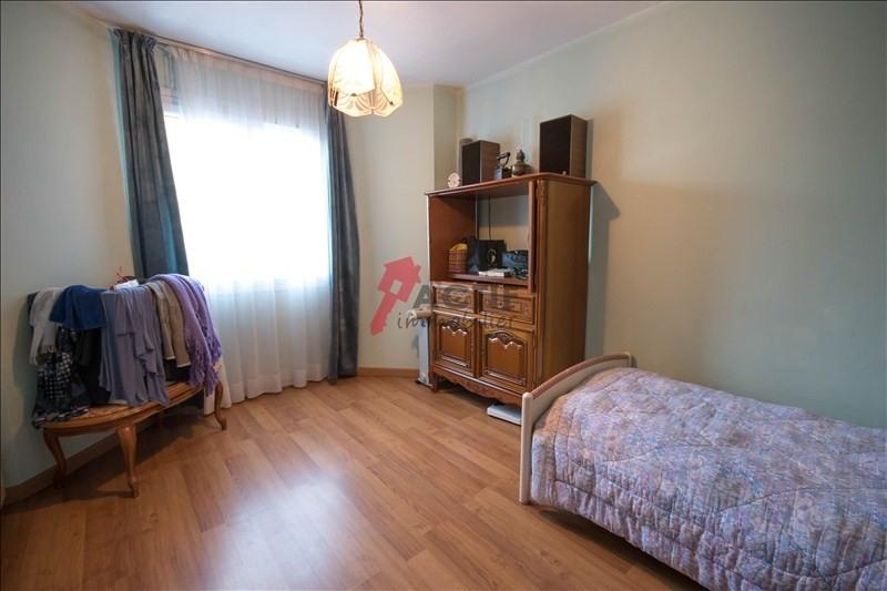 Vente maison / villa Evry 247900€ - Photo 5