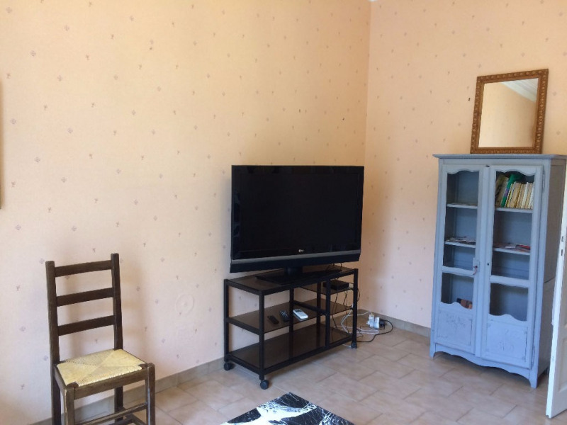 Alquiler  apartamento Avignon 750€ CC - Fotografía 4