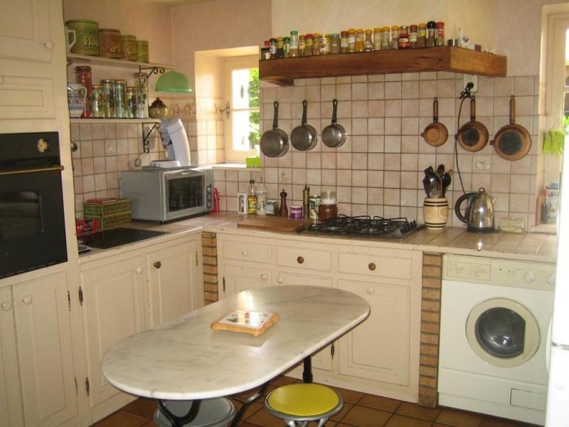 Vente maison / villa Lalinde 180000€ - Photo 4