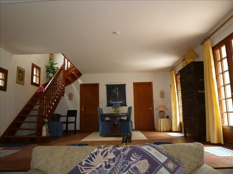Vente de prestige maison / villa Moelan sur mer 435600€ - Photo 5