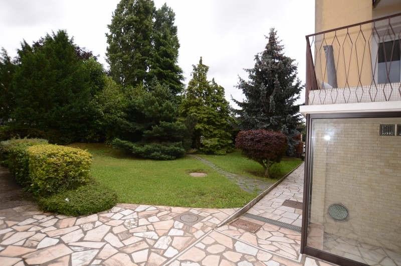 Vente appartement Bois d arcy 241500€ - Photo 7