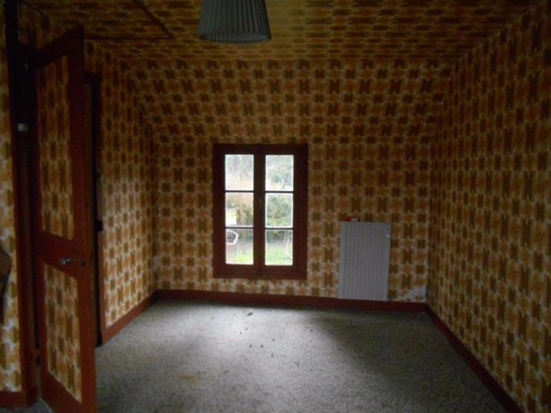 Sale house / villa Grandvilliers 157000€ - Picture 9