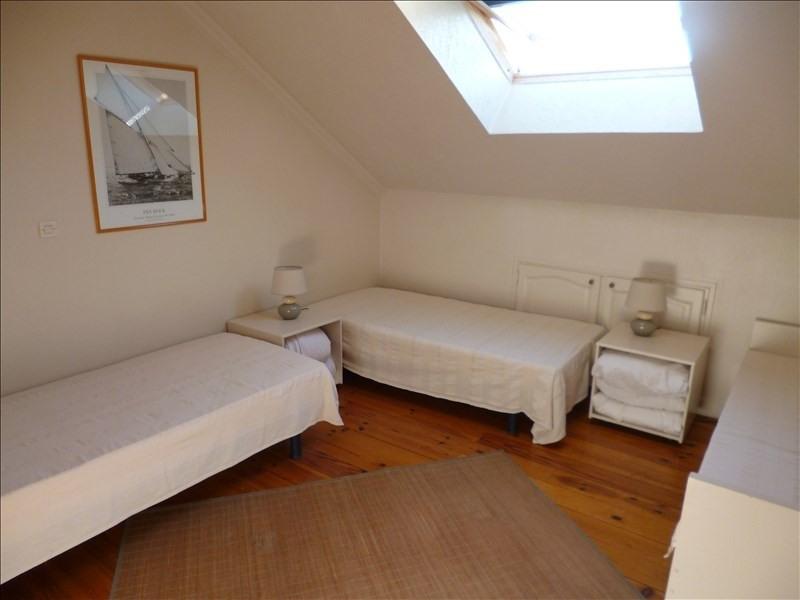 Vente maison / villa Guemene penfao 162240€ - Photo 5