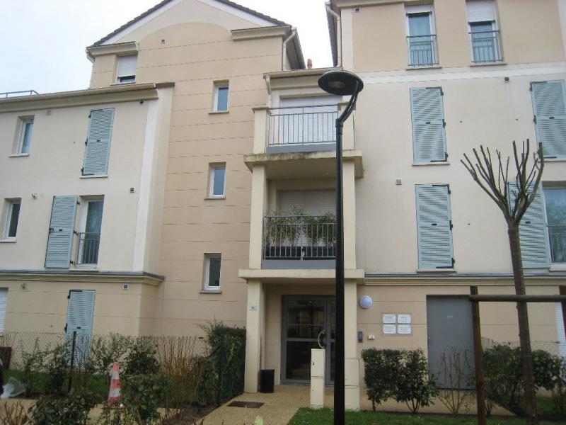 Vente de prestige appartement Andresy 259000€ - Photo 7