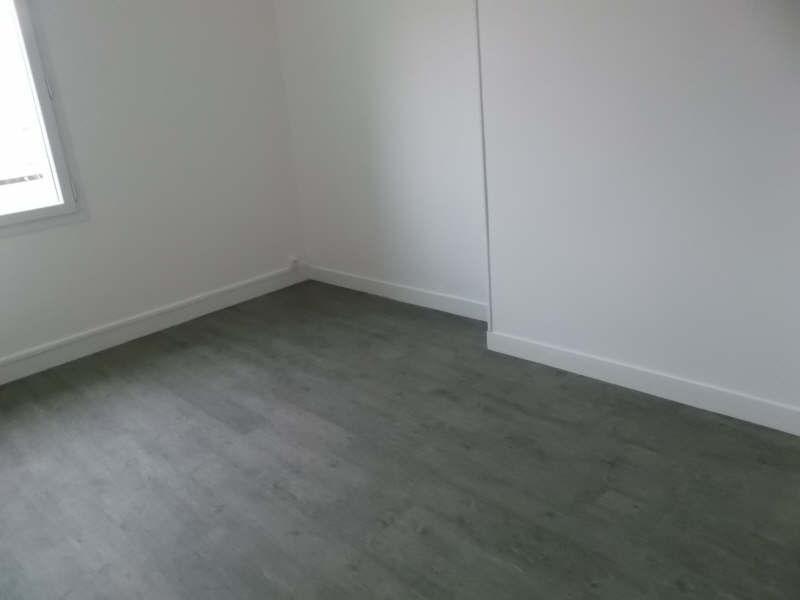 Location appartement Caen 457€ CC - Photo 2