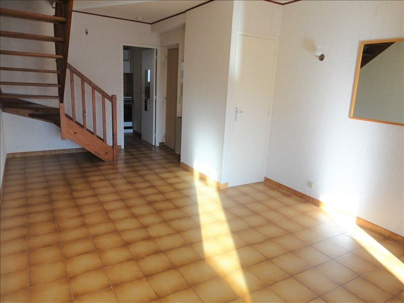 Sale apartment Port vendres 186 000€ - Picture 2