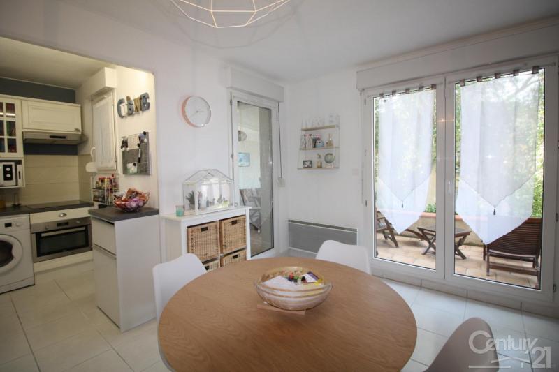 Vente appartement Tournefeuille 118000€ - Photo 1