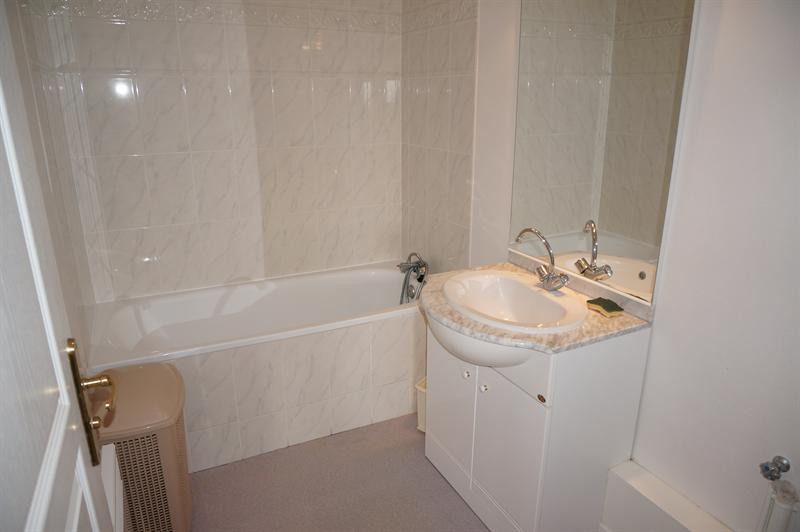 Vacation rental apartment Stella plage 445€ - Picture 7
