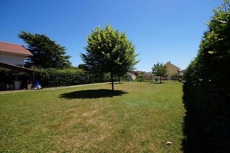 Vente maison / villa Ruy 397000€ - Photo 1