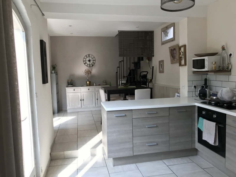 Sale house / villa Toulon 257 000€ - Picture 6