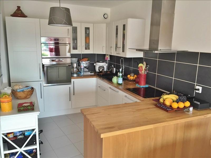 Vente maison / villa La ciotat 334000€ - Photo 3