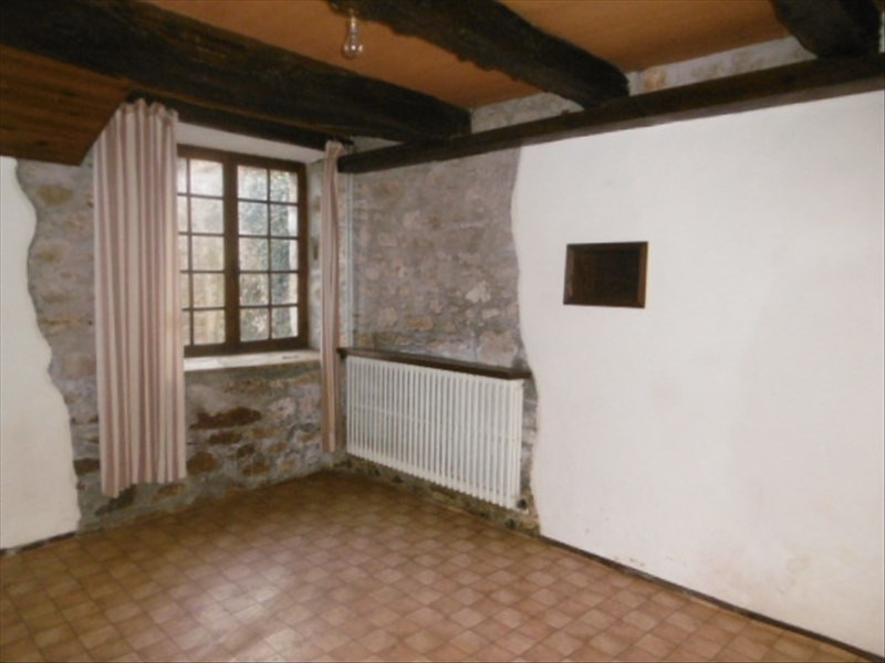 Vente maison / villa Figeac 132 500€ - Photo 5