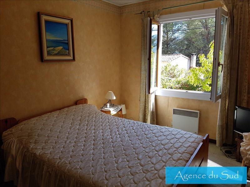 Vente maison / villa Auriol 369000€ - Photo 8