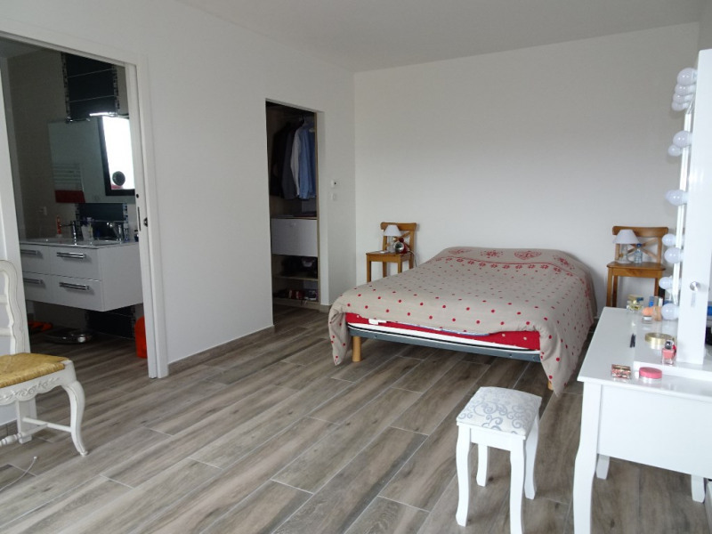 Vente maison / villa Chatelaillon plage 499200€ - Photo 4