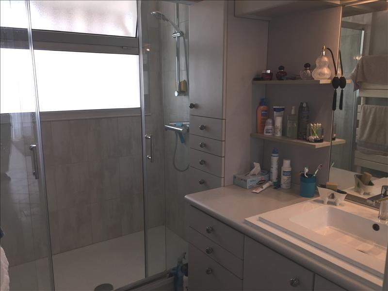 Sale house / villa Royan 367000€ - Picture 8