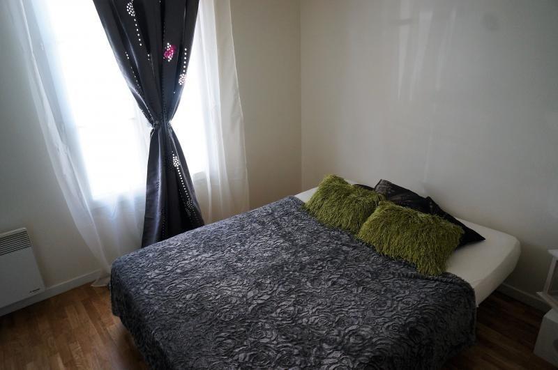 Vente de prestige appartement Wissous 196000€ - Photo 2
