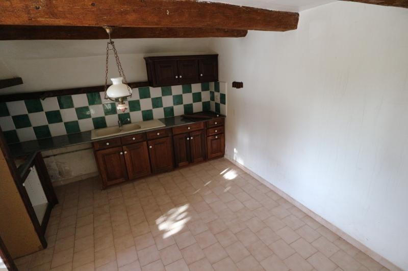 Deluxe sale house / villa Roquebrune sur argens 625000€ - Picture 9
