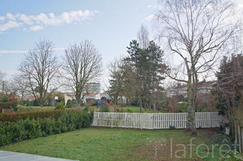 Vente maison / villa Cholet 209000€ - Photo 2